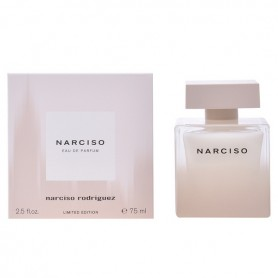 Profumo Donna Narciso Limited Edition Narciso Rodriguez EDP (75 ml)