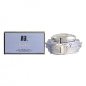 Crema Corpo Angel Thierry Mugler (200 ml)