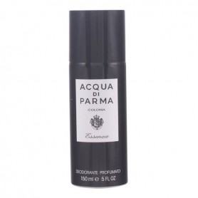 Deodorante Spray Essenza Acqua Di Parma (150 ml)