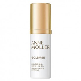 Siero Antietà Goldâge Nourishing Anne Möller (30 ml)