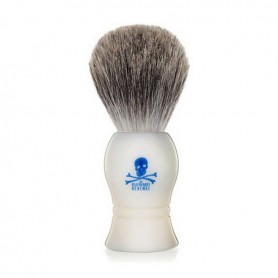 Pennello da Barba Pure Badger The Bluebeards Revenge