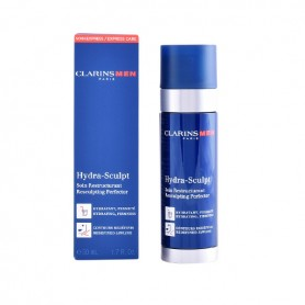 Crema Idratante Men Clarins (50 ml)