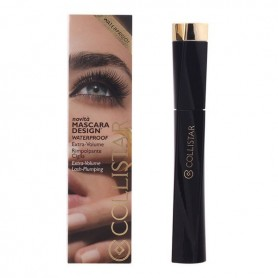 Mascara Effetto Volume Design Collistar (8 ml)