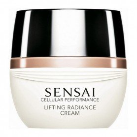 Crema Antietà Effetto Lifting Sensai Cellular Kanebo (40 ml)