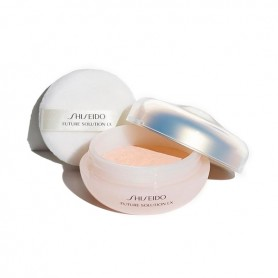 Fard Future Solution Lx Shiseido (10 g)