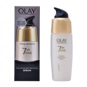 Siero Antietà Total Effects Olay (50 ml)